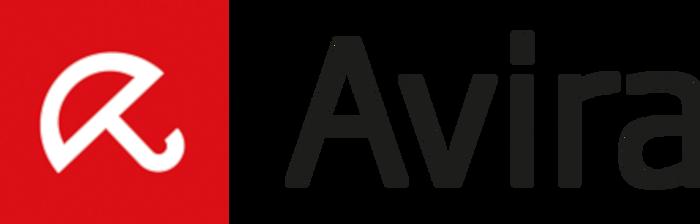 Акционные условия на Avira Antivirus Pro (14.10.19 – 21.10.19)
