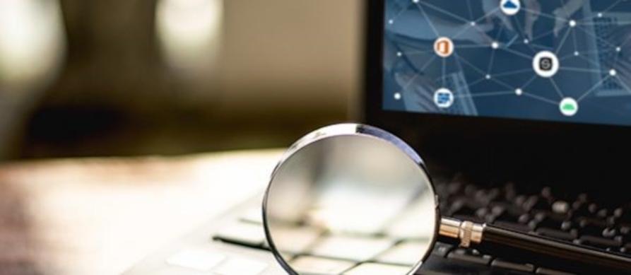 Новая версия Safetica (9.3): новые опции защиты данных