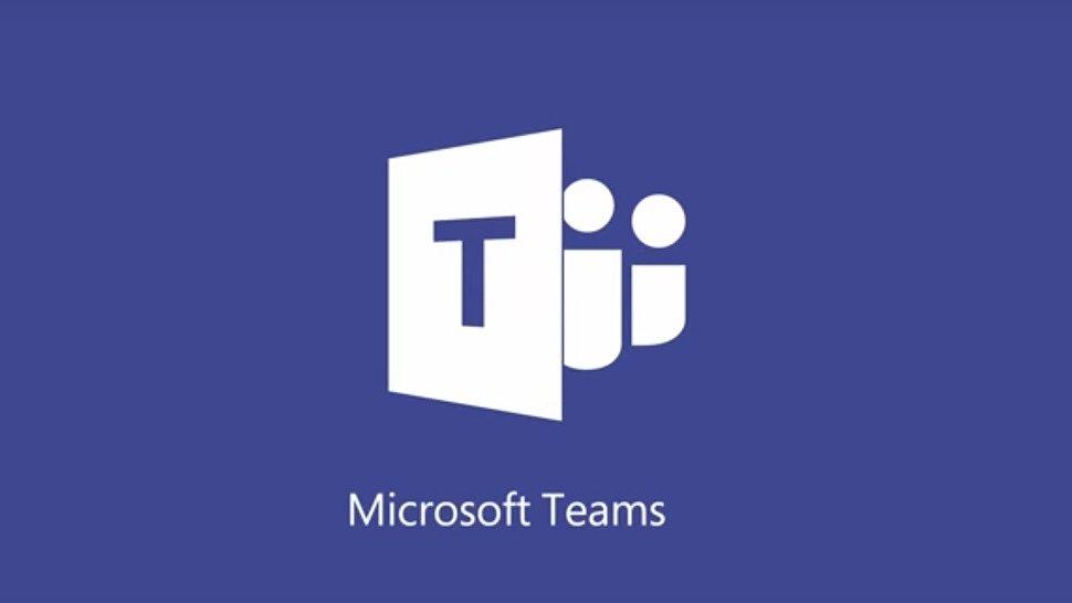 Анонсирован новый конкурент Slack – Microsoft Team