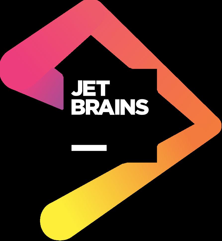 При переходе с конкурирующего продукта на Jetbrains, лицензия со скидкой 25%