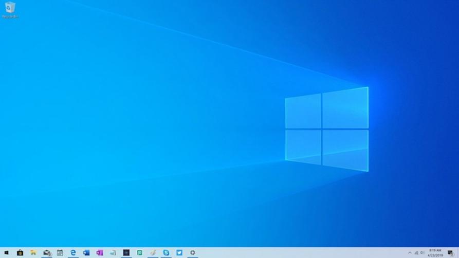 Windows 7 и Windows 8.1 ещё можно бесплатно обновить до Windows 10
