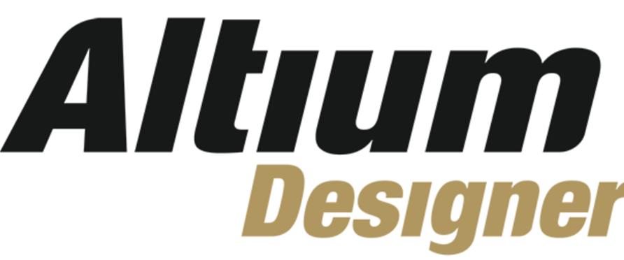 Обнови свою старую лицензию Altium Designer 20 с экономией до 40% (до 31.03.2020г)