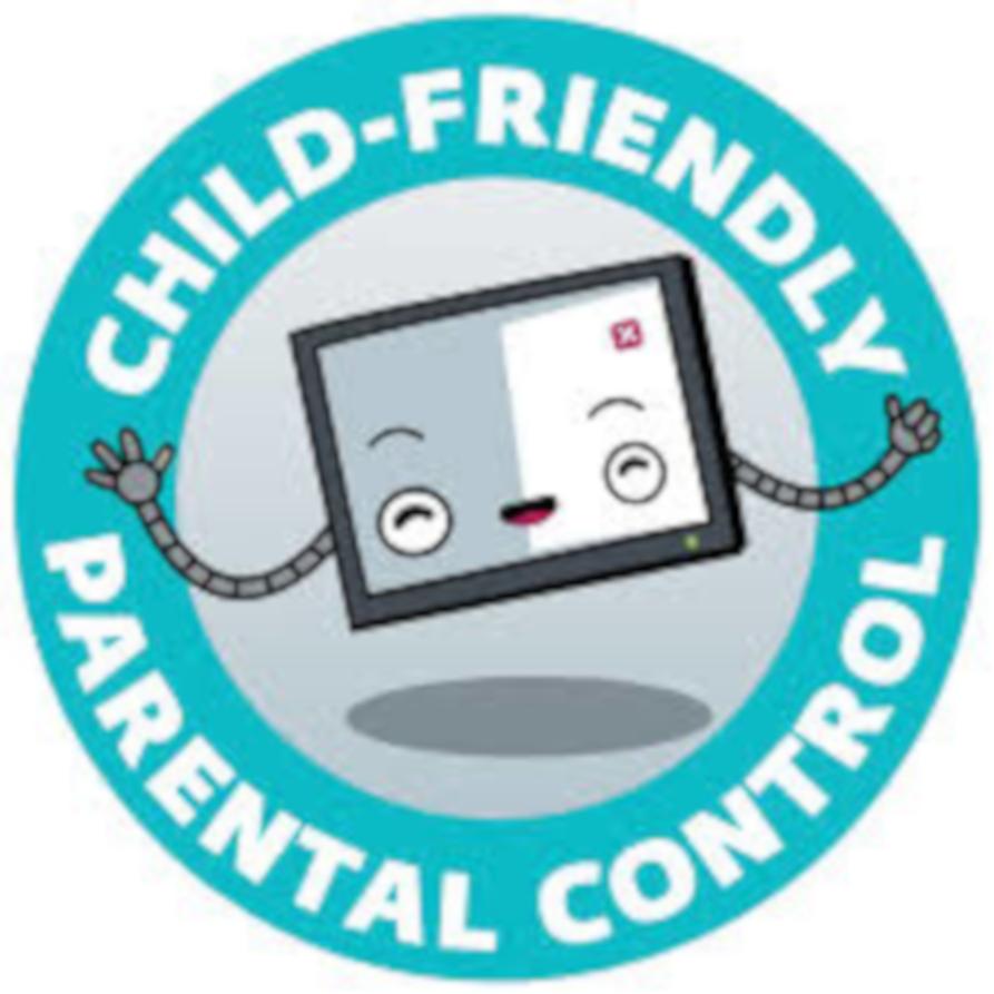 Защитите детей онлайн со скидкой 20%!