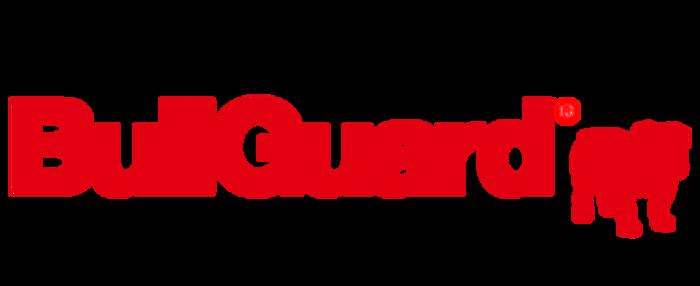 Получи защиту на BullGuard +3мес бесплатно или -30% (до 30.04.2020г.)