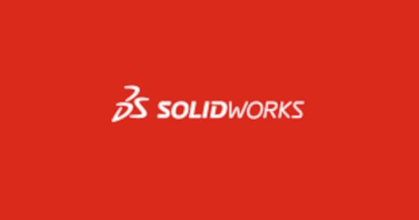 Дополнительные модули для САПР SOLIDWORKS -50% (до 30.04.2020г.)