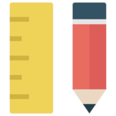 Акция для крупных академических организаций при покупке от 50 лицензий