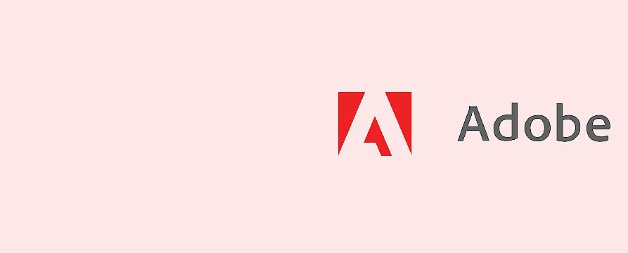 Скидка 37% на покупку 3+ Adobe Creative Cloud for Teams и/либо 41% скидка на 3+ CCT Single Apps